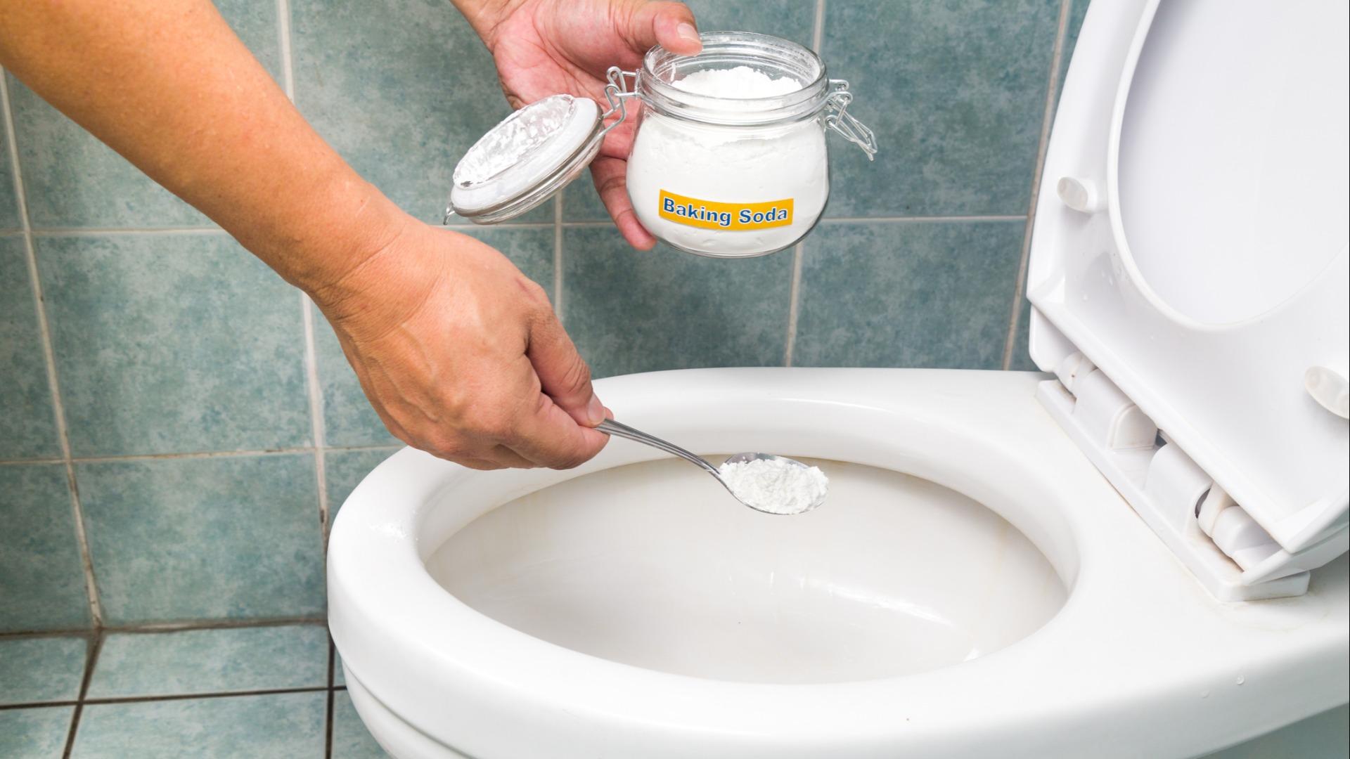 Prosztatagyulladás esetén milyen gyakran akar kicsit WC-be menni
